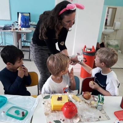 2019_04_17 - Páscoa educação infantil e 1º anos130