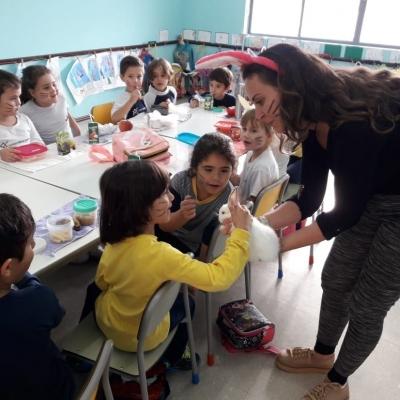 2019_04_17 - Páscoa educação infantil e 1º anos133