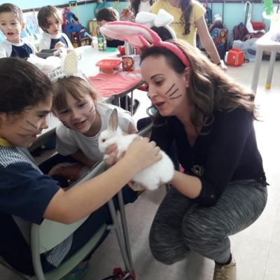 2019_04_17 - Páscoa educação infantil e 1º anos134