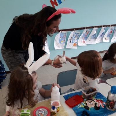 2019_04_17 - Páscoa educação infantil e 1º anos136