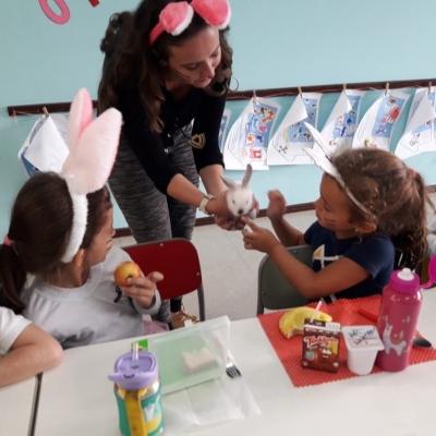 2019_04_17 - Páscoa educação infantil e 1º anos137