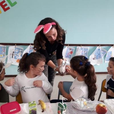 2019_04_17 - Páscoa educação infantil e 1º anos139