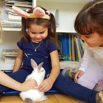2019_04_17 - Páscoa educação infantil e 1º anos14