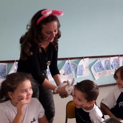 2019_04_17 - Páscoa educação infantil e 1º anos140