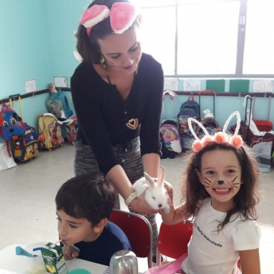 2019_04_17 - Páscoa educação infantil e 1º anos142