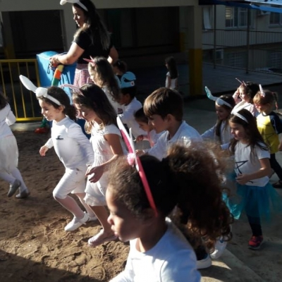 2019_04_17 - Páscoa educação infantil e 1º anos145