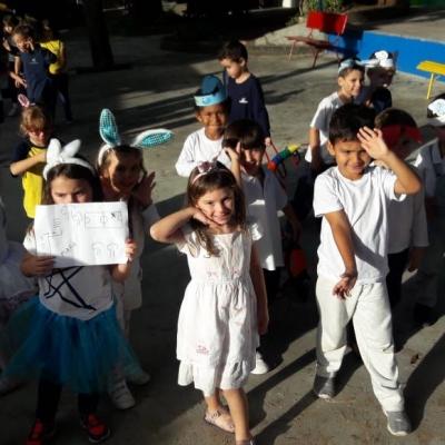 2019_04_17 - Páscoa educação infantil e 1º anos152