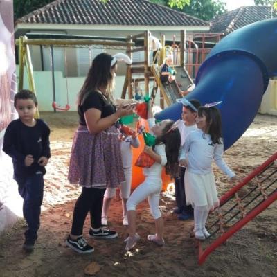 2019_04_17 - Páscoa educação infantil e 1º anos153