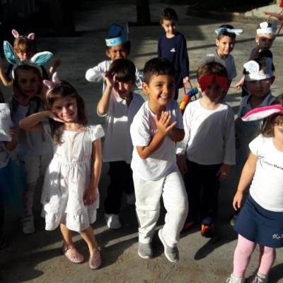 2019_04_17 - Páscoa educação infantil e 1º anos155