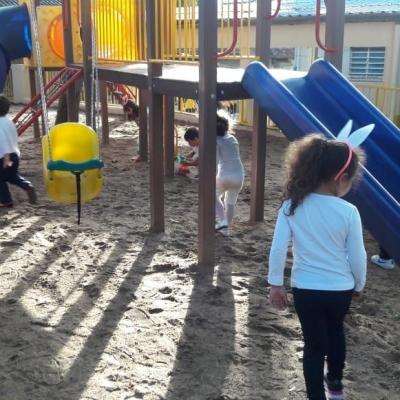 2019_04_17 - Páscoa educação infantil e 1º anos168