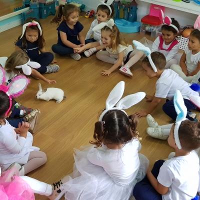 2019_04_17 - Páscoa educação infantil e 1º anos18