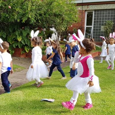 2019_04_17 - Páscoa educação infantil e 1º anos19