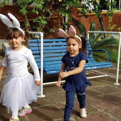 2019_04_17 - Páscoa educação infantil e 1º anos20