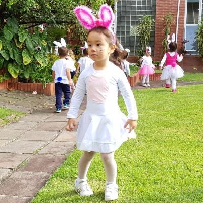 2019_04_17 - Páscoa educação infantil e 1º anos21