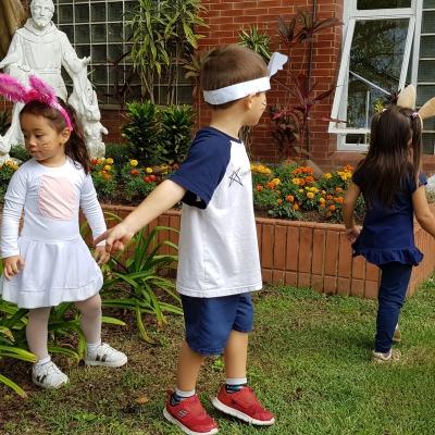 2019_04_17 - Páscoa educação infantil e 1º anos24