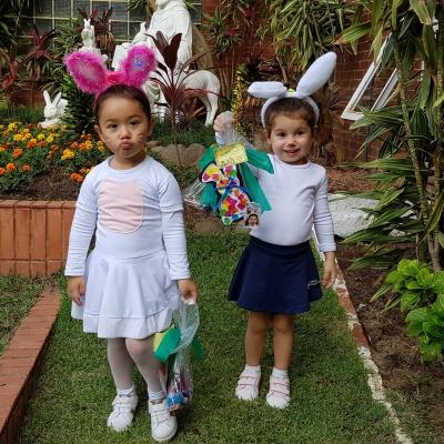 2019_04_17 - Páscoa educação infantil e 1º anos30