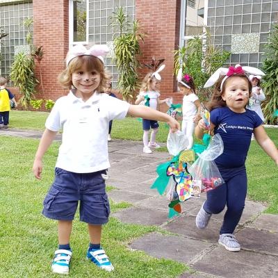 2019_04_17 - Páscoa educação infantil e 1º anos34
