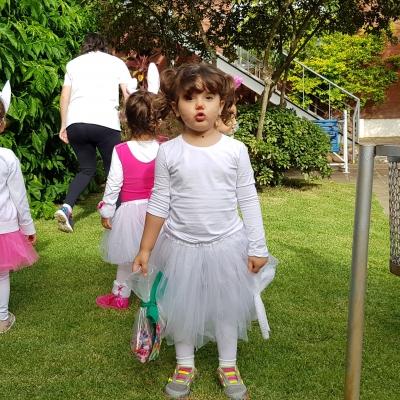 2019_04_17 - Páscoa educação infantil e 1º anos36