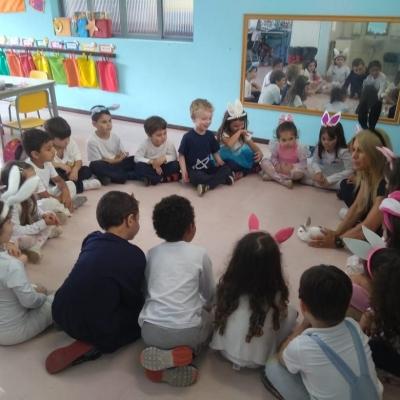 2019_04_17 - Páscoa educação infantil e 1º anos54