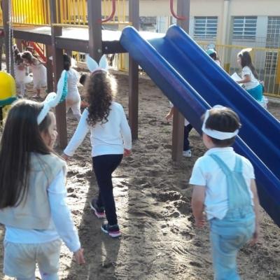 2019_04_17 - Páscoa educação infantil e 1º anos55