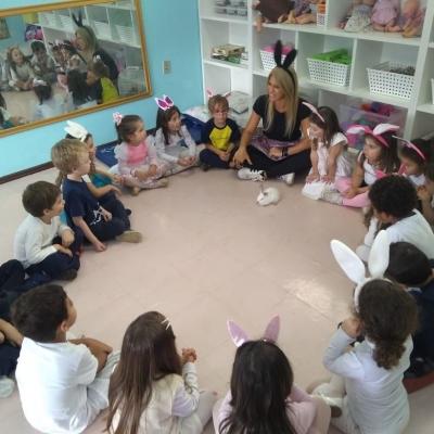2019_04_17 - Páscoa educação infantil e 1º anos56