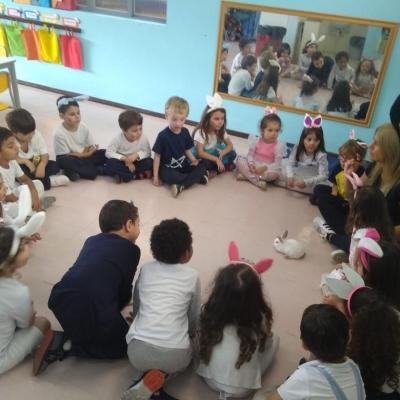 2019_04_17 - Páscoa educação infantil e 1º anos57