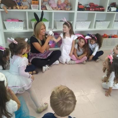 2019_04_17 - Páscoa educação infantil e 1º anos58
