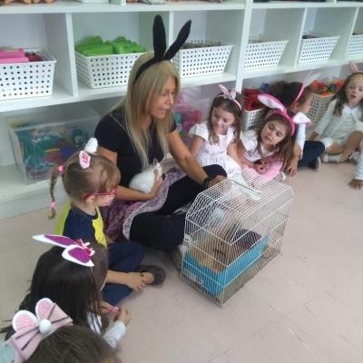 2019_04_17 - Páscoa educação infantil e 1º anos59