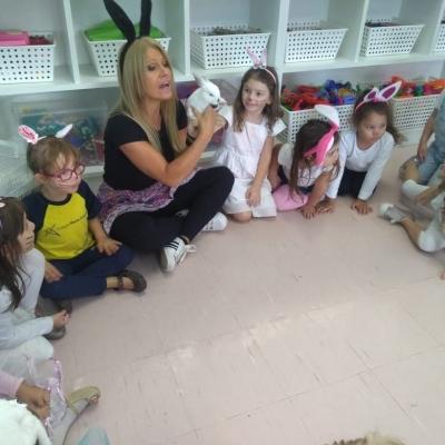 2019_04_17 - Páscoa educação infantil e 1º anos60