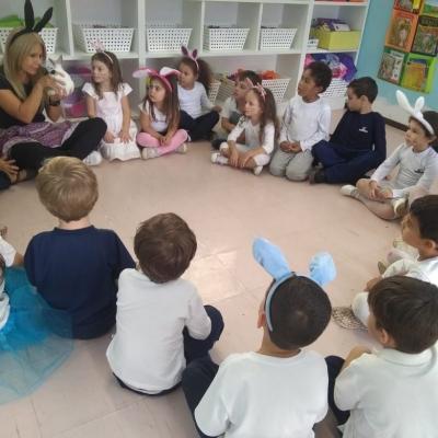 2019_04_17 - Páscoa educação infantil e 1º anos61