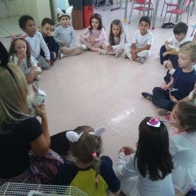 2019_04_17 - Páscoa educação infantil e 1º anos62