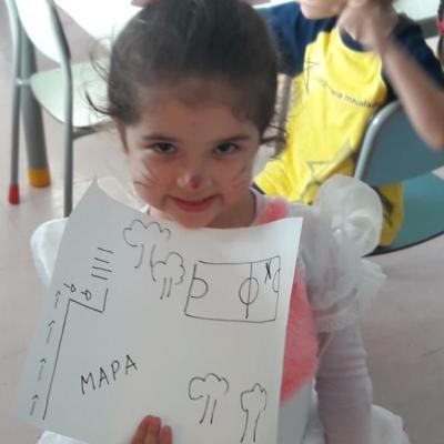 2019_04_17 - Páscoa educação infantil e 1º anos66
