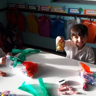 2019_04_17 - Páscoa educação infantil e 1º anos68