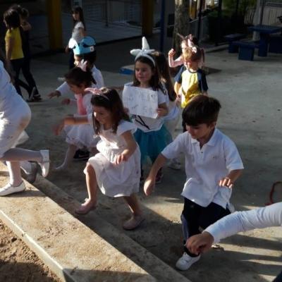2019_04_17 - Páscoa educação infantil e 1º anos71