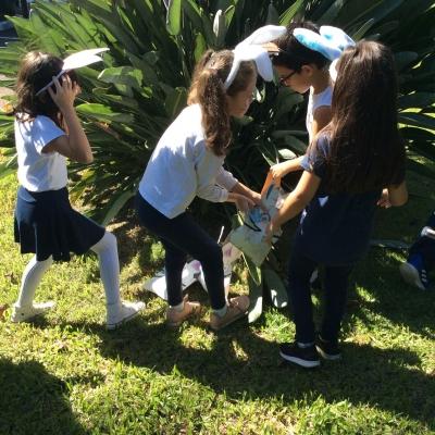 2019_04_17 - Páscoa educação infantil e 1º anos77