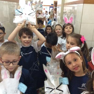2019_04_17 - Páscoa educação infantil e 1º anos80