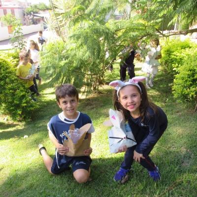 2019_04_17 - Páscoa educação infantil e 1º anos94