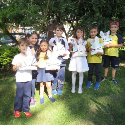2019_04_17 - Páscoa educação infantil e 1º anos96