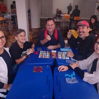 2019_08_19 - Festa da família210
