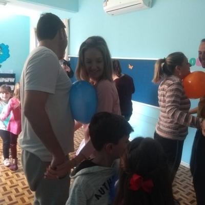 2019_08_19 - Festa da família213