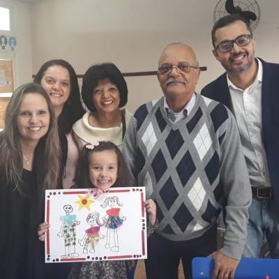 2019_08_19 - Festa da família230