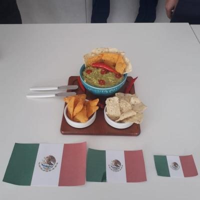 2019_08_20 - Master chef hispánico 9º ano21
