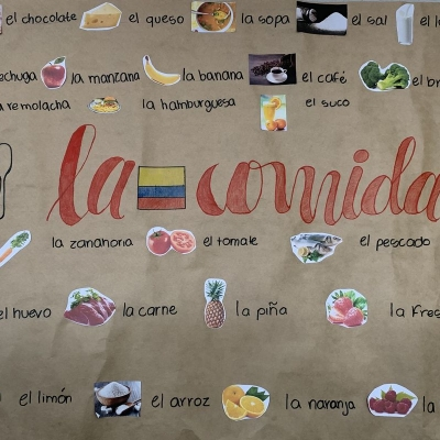 2019_08_20 - Master chef hispánico 9º ano22