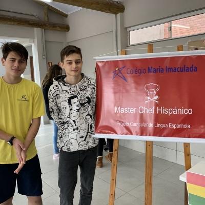 2019_08_20 - Master chef hispánico 9º ano29