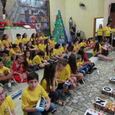 _Galerias_2017-12-12_ACelebracoes11