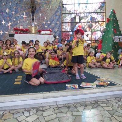 _Galerias_2017-12-12_ACelebracoes35