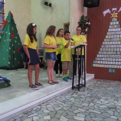 _Galerias_2017-12-12_ACelebracoes41