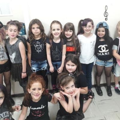 _Galerias_2017-11-22_DiaMusico12