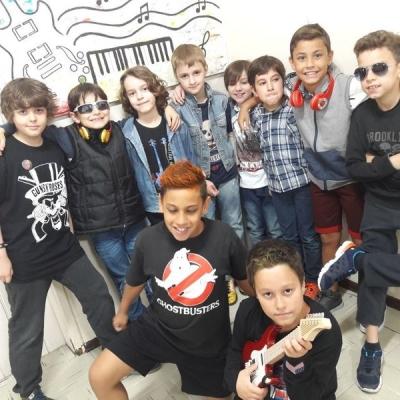 _Galerias_2017-11-22_DiaMusico34