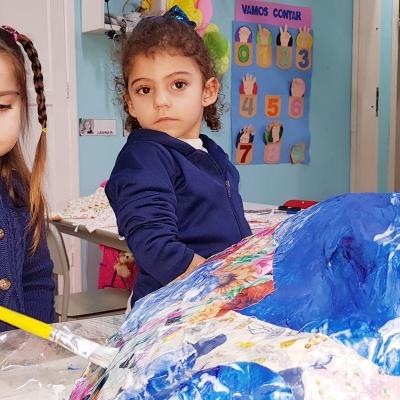 2019_07_25 - Encerramento Projeto Maternal04
